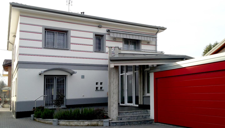 architetto luisa ghilotti storie di case ristrutturate e